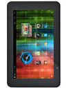 Prestigio MultiPad 7.0 HD Latest Mobile Prices in Malaysia | My Mobile Market Malaysia