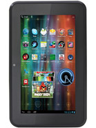 Prestigio MultiPad 7.0 Prime 3G Latest Mobile Prices in Australia | My Mobile Market Australia