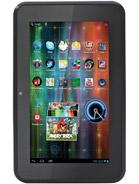 Prestigio MultiPad 7.0 Prime 3G Latest Mobile Prices in Srilanka | My Mobile Market Srilanka