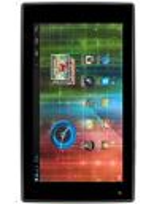 Prestigio MultiPad 7.0 Prime + Latest Mobile Prices by My Mobile Market Networks