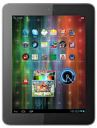 Prestigio MultiPad 2 Prime Duo 8.0 Latest Mobile Prices in Australia | My Mobile Market Australia