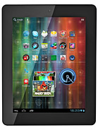 Prestigio MultiPad 2 Ultra Duo 8.0 Latest Mobile Prices in Malaysia | My Mobile Market Malaysia
