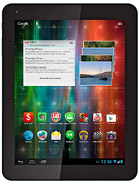 Prestigio Multipad 4 Quantum 9.7 Latest Mobile Prices in Srilanka | My Mobile Market Srilanka