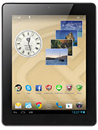 Prestigio MultiPad 4 Ultra Quad 8.0 3G Latest Mobile Prices in Australia | My Mobile Market Australia