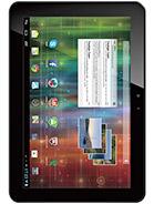 Prestigio MultiPad 4 Quantum 10.1 3G Latest Mobile Prices in Srilanka | My Mobile Market Srilanka