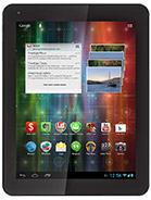 Prestigio MultiPad 4 Quantum 9.7 Colombia Latest Mobile Prices in Australia | My Mobile Market Australia