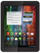 Prestigio MultiPad 4 Quantum 9.7 Colombia Latest Mobile Prices in Srilanka | My Mobile Market Srilanka