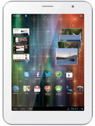 Prestigio MultiPad 4 Ultimate 8.0 3G Latest Mobile Prices in Australia | My Mobile Market Australia