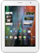 Prestigio MultiPad 4 Ultimate 8.0 3G Latest Mobile Prices in Malaysia | My Mobile Market Malaysia
