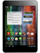 Prestigio Multipad 4 Quantum 7.85 Latest Mobile Prices in Srilanka | My Mobile Market Srilanka