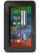 Prestigio MultiPad 7.0 Prime Duo 3G Latest Mobile Prices in Australia | My Mobile Market Australia