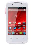Prestigio MultiPhone 3540 Duo Latest Mobile Prices in Srilanka | My Mobile Market Srilanka
