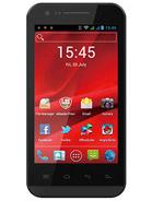 Prestigio MultiPhone 4040 Duo Latest Mobile Prices in Srilanka | My Mobile Market Srilanka