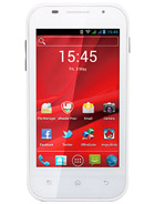 Prestigio MultiPhone 4044 Duo Latest Mobile Prices in Australia | My Mobile Market Australia