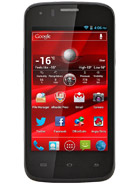 Prestigio MultiPhone 4055 Duo Latest Mobile Prices in Australia | My Mobile Market Australia