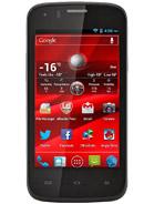Prestigio MultiPhone 4055 Duo Latest Mobile Prices in Srilanka | My Mobile Market Srilanka