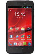 Prestigio MultiPhone 4300 Duo Latest Mobile Prices in Australia | My Mobile Market Australia
