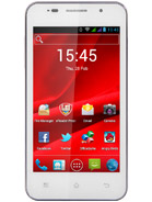 Prestigio MultiPhone 4322 Duo Latest Mobile Prices in Malaysia | My Mobile Market Malaysia