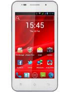 Prestigio MultiPhone 4322 Duo Latest Mobile Prices in Srilanka | My Mobile Market Srilanka