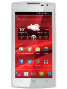 Prestigio MultiPhone 4500 Duo Latest Mobile Prices in Malaysia | My Mobile Market Malaysia