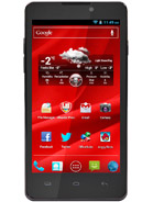 Prestigio MultiPhone 4505 Duo Latest Mobile Prices in Malaysia | My Mobile Market Malaysia