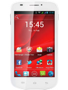 Prestigio MultiPhone 5000 Duo Latest Mobile Prices in Malaysia | My Mobile Market Malaysia
