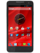 Prestigio MultiPhone 5044 Duo Latest Mobile Prices in Malaysia | My Mobile Market Malaysia