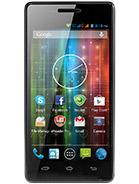 Prestigio MultiPhone 5451 Duo Latest Mobile Prices in Srilanka | My Mobile Market Srilanka