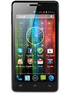 Prestigio MultiPhone 5500 Duo Latest Mobile Prices in Srilanka | My Mobile Market Srilanka