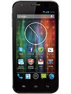 Prestigio MultiPhone 5501 Duo Latest Mobile Prices in Srilanka | My Mobile Market Srilanka