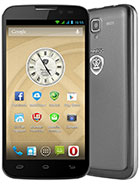 Prestigio MultiPhone 5503 Duo Latest Mobile Prices in Malaysia | My Mobile Market Malaysia