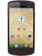 Prestigio MultiPhone 7500 Latest Mobile Prices in Australia | My Mobile Market Australia