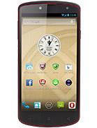 Prestigio MultiPhone 7500 Latest Mobile Prices in Srilanka | My Mobile Market Srilanka