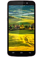 Prestigio MultiPhone 7600 Duo Latest Mobile Prices in Srilanka | My Mobile Market Srilanka