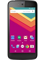 QMobile A1 Latest Mobile Prices in Singapore | My Mobile Market Singapore