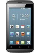 QMobile T50 Bolt Latest Mobile Prices in Singapore | My Mobile Market Singapore