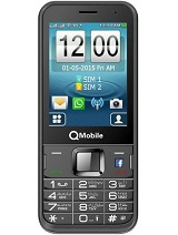 QMobile Explorer 3G Latest Mobile Prices in Malaysia | My Mobile Market Malaysia