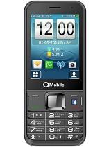 QMobile Explorer 3G Latest Mobile Prices in Srilanka | My Mobile Market Srilanka