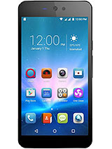 QMobile Linq L15 Latest Mobile Prices in Singapore | My Mobile Market Singapore