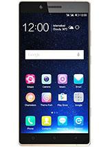 QMobile Noir E8 Latest Mobile Prices in Srilanka | My Mobile Market Srilanka