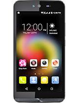 QMobile Noir S2 Latest Mobile Prices in Srilanka | My Mobile Market Srilanka