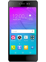 QMobile Noir Z10 Latest Mobile Prices in Malaysia | My Mobile Market Malaysia