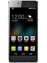 QMobile Noir Z9 Latest Mobile Prices in Malaysia | My Mobile Market Malaysia