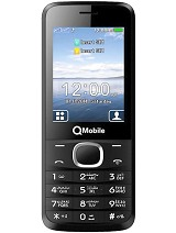 QMobile Power3 Latest Mobile Prices in Singapore | My Mobile Market Singapore