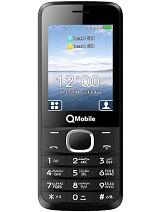 QMobile Power3 Latest Mobile Prices in Srilanka | My Mobile Market Srilanka
