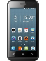 QMobile T200 Bolt Latest Mobile Prices in UK   My Mobile Market UK