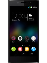 QMobile Noir X950 Latest Mobile Prices in Malaysia | My Mobile Market Malaysia
