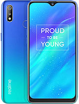 Realme 3 Latest Mobile Prices in Singapore | My Mobile Market Singapore