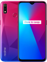 Realme 3i Latest Mobile Prices in Singapore | My Mobile Market Singapore