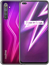 Realme 6 Pro Latest Mobile Phone Prices